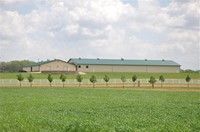 Agricultural Research Center